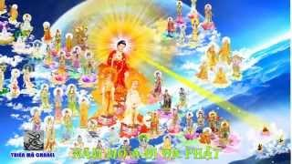 Niệm Phật Hay