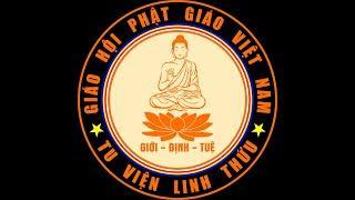 Hôm nay ngày 11/1/2020 ~ nhằm ngày 17/12/ năm Kỷ Hợi . Sư Phụ thuyết Pháp tại chùa Việt Đài ~ Cao Hù