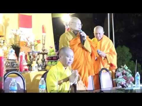 Đạo Phật Khất Sĩ Việt Nam