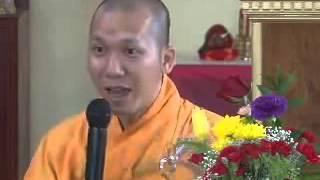 Niệm Phật Thấy Sự Thật