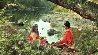BUDDHA - Phim ĐỨC PHẬT (T.36)【佛陀】中文 720p