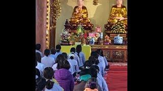 Nguyên nhân Phật giáo ra đời tại Ấn Độ