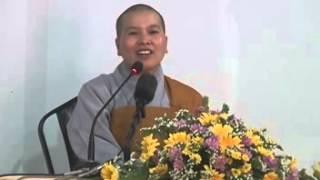Tín, Nguyện, Trì Danh Hiệu Phật