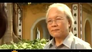 S - Việt Nam - Tập 157 - Hành trình khám phá chùa Việt cổ