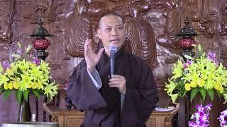 Nhận thức luận Phật giáo và Khoa học