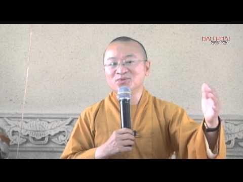 Logic Học Phật Giáo - Bài 05: Mối liên hệ của lý do và chân lý