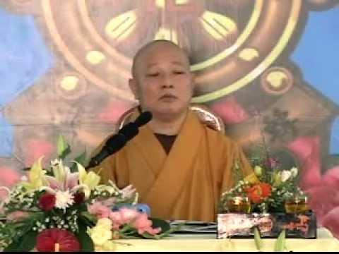 Ý Nghĩa, Lợi Ích Của Nghi Lễ Phật Giáo