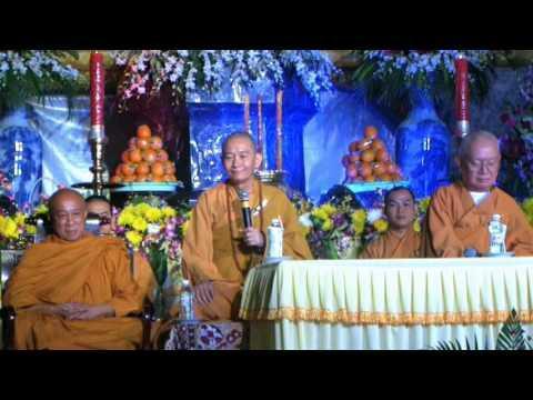 Pháp Đàm Hạnh Nguyên và Công Đức Phật Hoàng Trần Nhân Tông