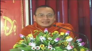 An tâm niệm Phật