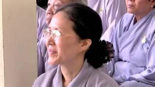 Lời Phật Ý Tổ