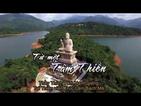 Từ Một Tâm Thiền