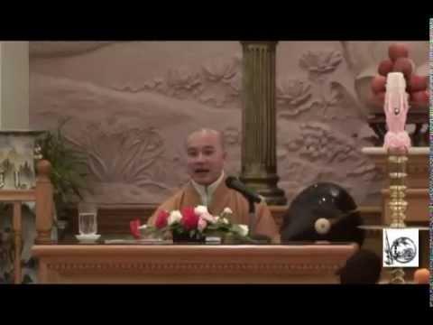 Tỏa Ánh Lưu Ly, Part 3