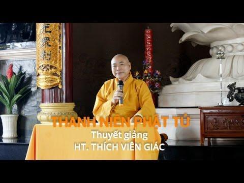 Thanh Niên Phật Tử