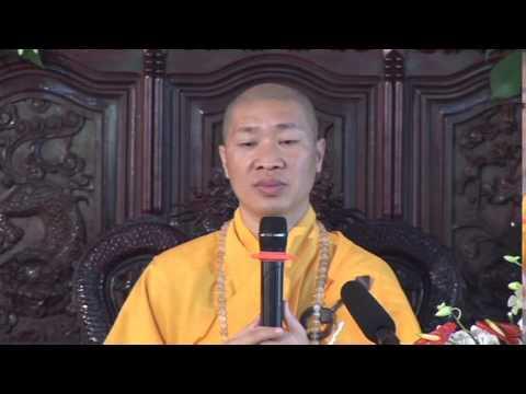 Đền Ơn Cha Mẹ Theo Tinh Thần Phật Học