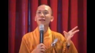 Hương Vị Danh Hiệu Phật 2
