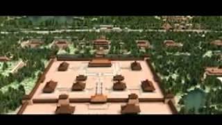 Những vị thiền sư trong lịch sử nhà Lý