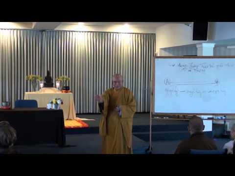 Sự Duyên Thông Tuyệt Đối Giữa Thiền Và Tịnh Độ