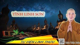 Tình Linh Sơn - Thầy