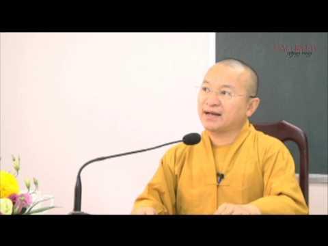Kinh Trường bộ 14 – Kinh Đại bổn – Thân thế và đạo nghiệp của bảy đức Phật