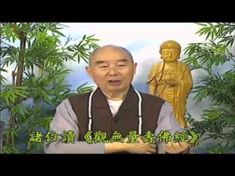 Phật Thuyết Thập Thiện Nghiệp Đạo Kinh (2001) (Tập 75, 76, 77, 78, 79 Và 80)