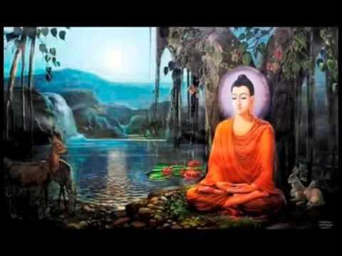 Sám hối -- Gia Huy - Nhạc Phật giáo