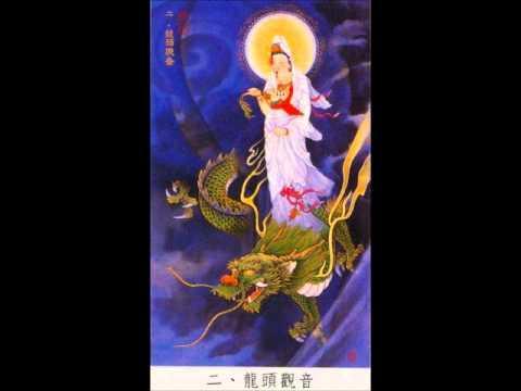 Tinh Tấn Ba La Mật (Lục Độ) (Trích Từ Phật Học Phổ Thông)