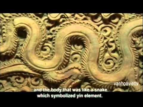 Long Đọi Sơn và di sản mỹ thuật thời Lý