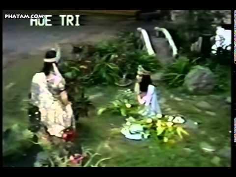 Phim Phật giáo: Ánh Đạo Vàng - Sự Tích Phật Thích Ca - Phần 2