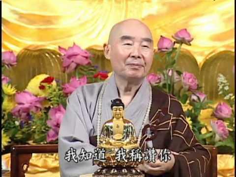 Bảo Liên Phật Quang