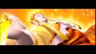 Phim hoạt hình 3D: Địa Tạng Bồ Tát