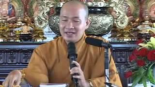 Phật Pháp Vấn Đáp (Kỳ 15)