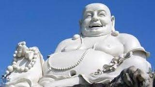 Vui Chay Ý Đạo (Dịch Giả: Ni Sư Trí Hải)