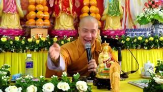 Pháp Giới Chúng Sanh Tề Thành Phật Đạo