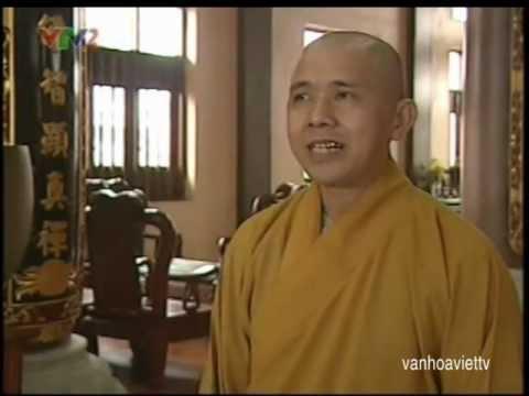 Thiền viện Sùng Phúc - Hà Nội