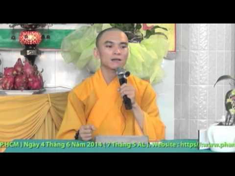 Phật Pháp Cứu Đời Con