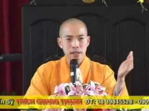 Phong cách người Phật tử đi chùa