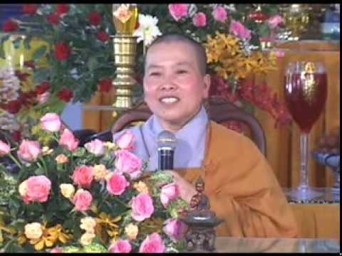 Thanh Tịnh Tam Nghiệp
