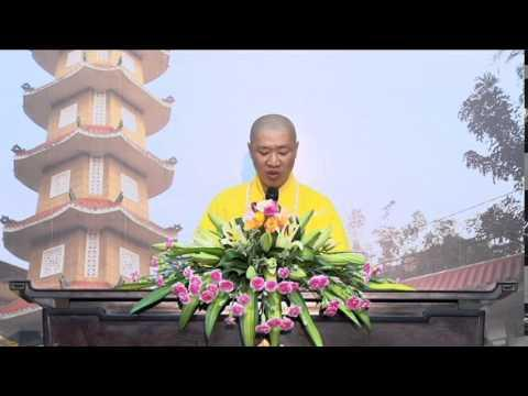 Đạo Phật Đi Vào Cuộc Đời (Phần 3)