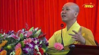 Con đường về Phật