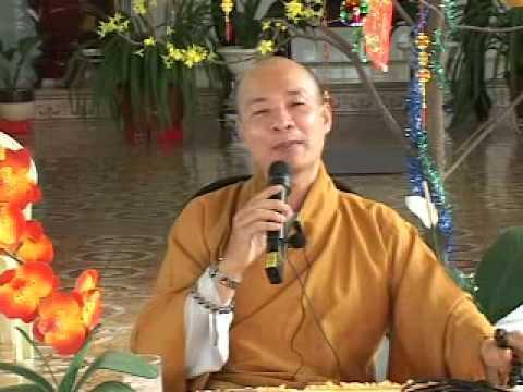 Công đức viếng chùa lễ Phật