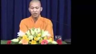 Phật Học Thường Thức kỳ 8