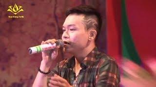 Karaoke: Chùa Tôi