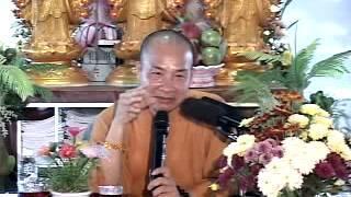 Phật pháp giải nghi 11