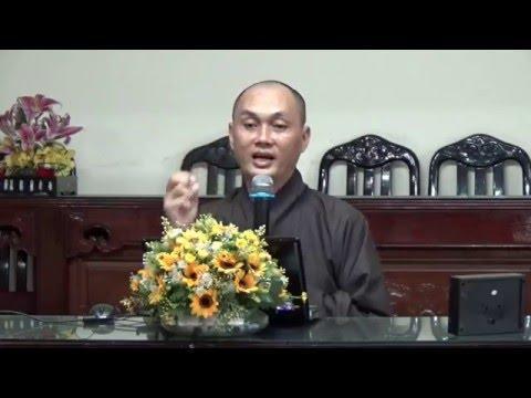 Phóng Sanh Theo Tinh Thần Bồ Tát