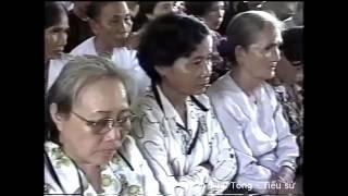 Thiền sư Việt Nam (11/36)