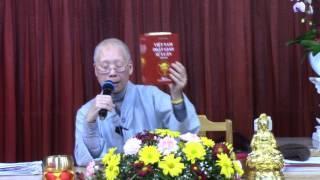 Lược Sử Phật Giáo Việt Nam