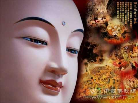Ăn Chay (Trích Từ Phật Học Phổ Thông)