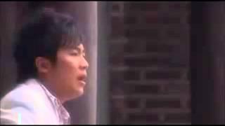 Kinh Phật -- Gia Huy - Nhạc Phật giáo