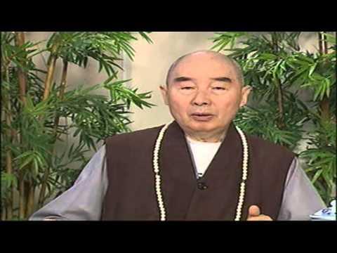 Thái Thượng Cảm Ứng Thiên (Tập 29 Và 30)