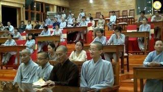 Lịch sử Đức Phật - Thành Đạo